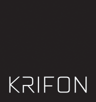 Krifon DK